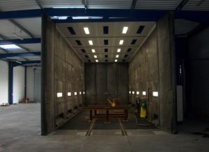 cabines-grenaillage-26613-4048666